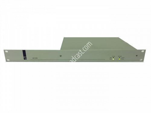 KVM Switch User Station Analogue User Interface Module, USB & PS/..