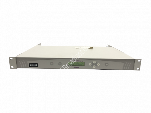 Raritan P2-umt 442 Paragon 4 User 42 Port Matrix KVM Switch..