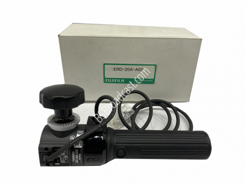 Fujinon ERD-20A-A02 Zoom Demand..
