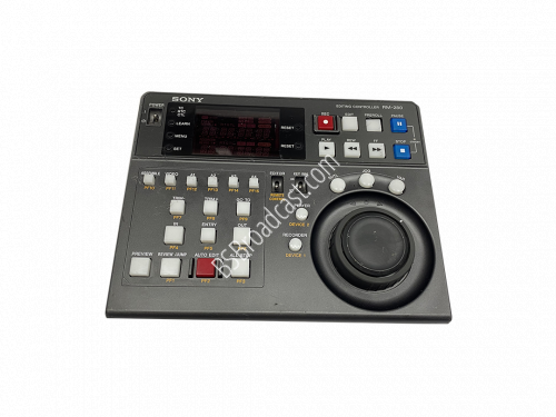 Sony RM-280 Remote Editing Controller..