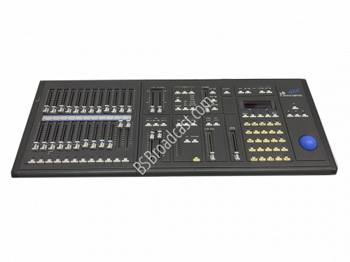 Strand lighting GSX 125 Channel Console for sparep