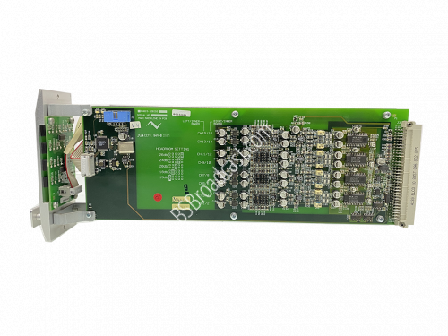 AMS Neve 16 channel LINE input for AM4628-8