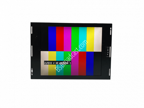 Autocue Presidential Teleprompter