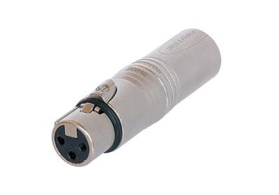 Connectors (49)