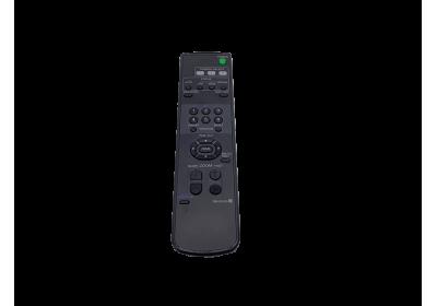 Remote Control (1)