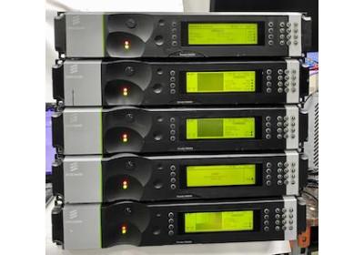 Ericsson encoder (11)