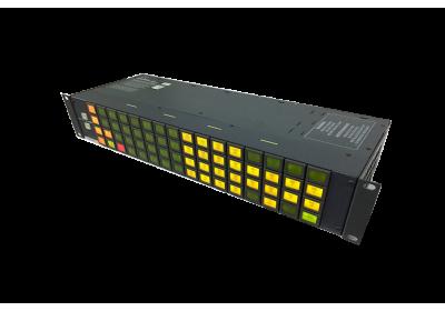 Control Panels (52)