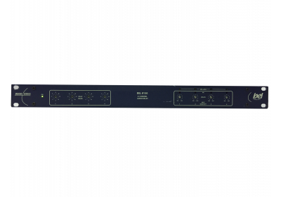 Audio video delay synchroniser (10)