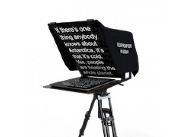 TELEPROMPTER (1)