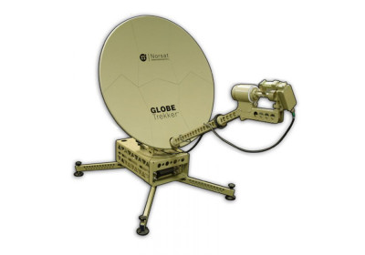 Used Satellite Equipment (44)