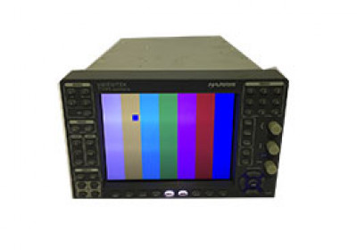 Waveform Monitors & Scopes (20)